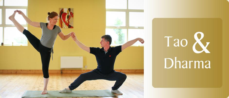 020_yoga_mp