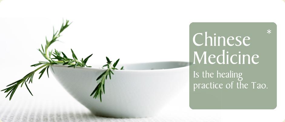 chinese_medicine_mp