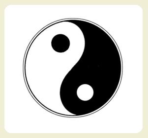 chinese_medicine_ying_yang