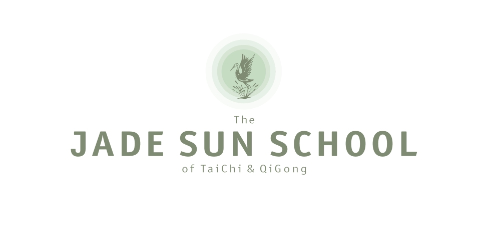 jade-sun-logo-master