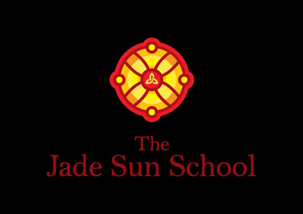 jade-sun-school-logo-rgb