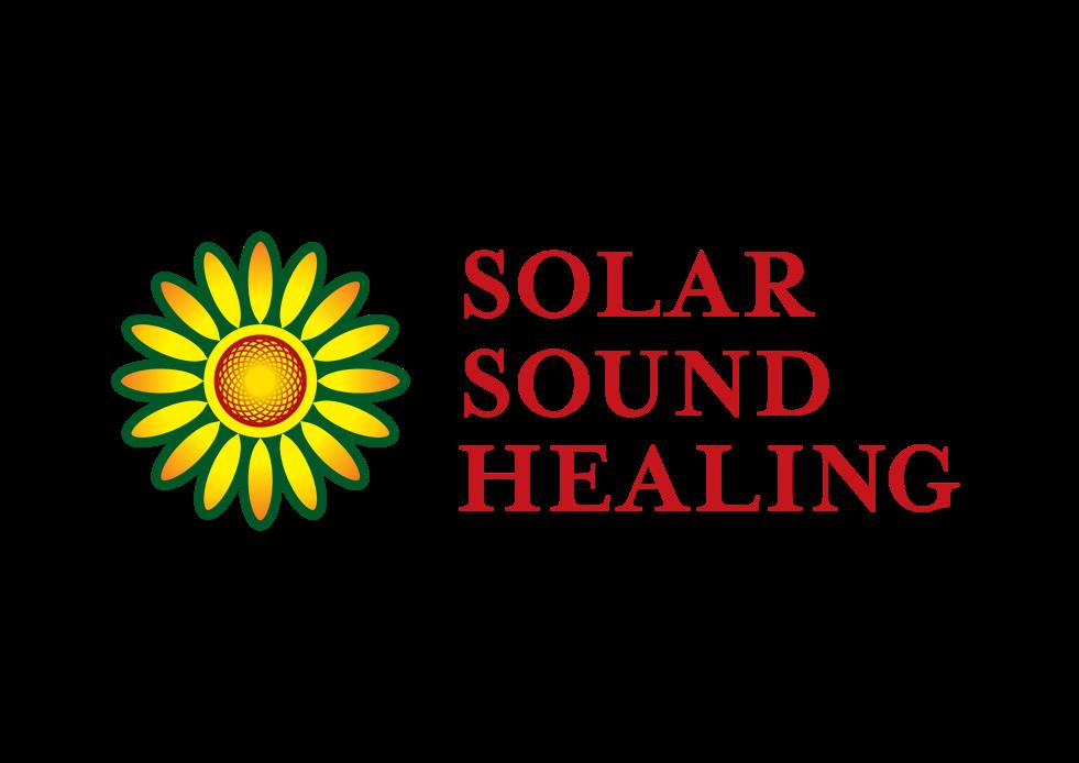 solar-sound-healing-logo-rgb