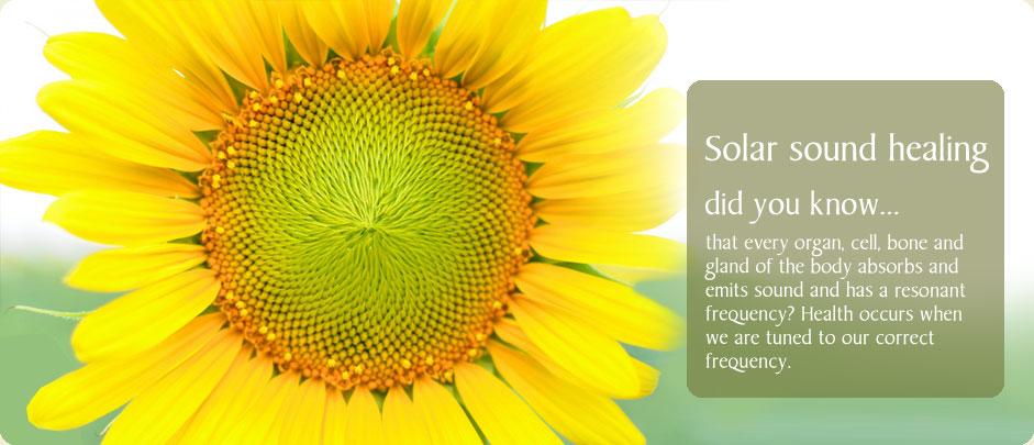 solar_sound_healing_mp