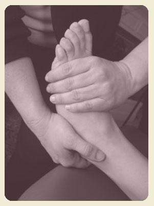 tuina_massage_sm