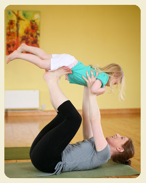yoga_for_kids_12_sm_p