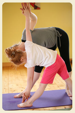 yoga_for_kids_19_sm