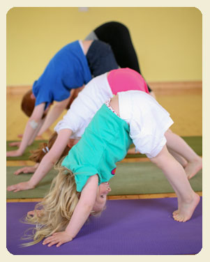 yoga_for_kids_3_sm_p